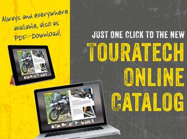 The Online Catalog 2018 is available!