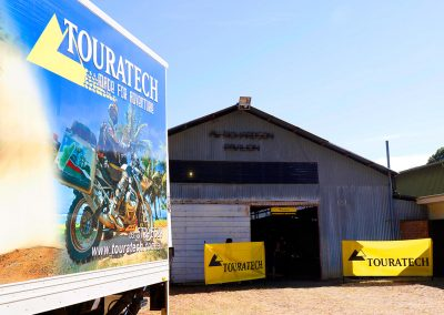 Touratech-Travel-Event-1200