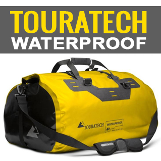 TOURATECH WATERPROOF